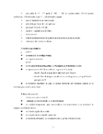 xfs 150x250 s100 page0020 0 Ingrijirea pacientului cu hernie inghinala