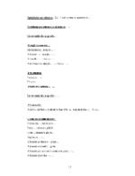xfs 150x250 s100 page0027 0 Ingrijirea pacientului cu hernie inghinala