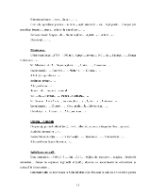 xfs 150x250 s100 page0028 0 Ingrijirea pacientului cu hernie inghinala