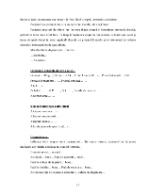 xfs 150x250 s100 page0029 0 Ingrijirea pacientului cu hernie inghinala