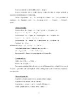 xfs 150x250 s100 page0030 0 Ingrijirea pacientului cu hernie inghinala