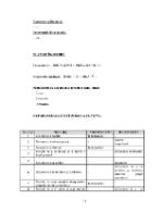 xfs 150x250 s100 page0032 0 Ingrijirea pacientului cu hernie inghinala