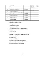 xfs 150x250 s100 page0033 0 Ingrijirea pacientului cu hernie inghinala