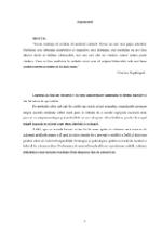 xfs 150x250 s100 page0002 0 Ingrijirea pacientului cu osteosarcom