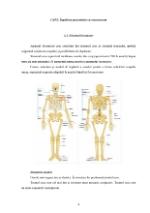 xfs 150x250 s100 page0003 0 Ingrijirea pacientului cu osteosarcom