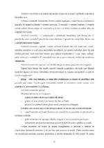 xfs 150x250 s100 page0007 0 Ingrijirea pacientului cu osteosarcom