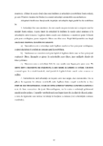 xfs 150x250 s100 page0011 0 Ingrijirea pacientului cu osteosarcom