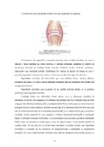 xfs 150x250 s100 page0012 0 Ingrijirea pacientului cu osteosarcom