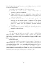 xfs 150x250 s100 page0013 0 Ingrijirea pacientului cu osteosarcom