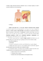 xfs 150x250 s100 page0015 0 Ingrijirea pacientului cu osteosarcom