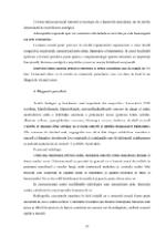 xfs 150x250 s100 page0018 0 Ingrijirea pacientului cu osteosarcom