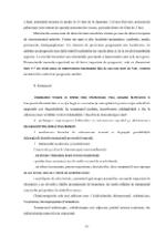 xfs 150x250 s100 page0020 0 Ingrijirea pacientului cu osteosarcom