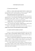 xfs 150x250 s100 page0023 0 Ingrijirea pacientului cu osteosarcom