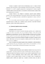 xfs 150x250 s100 page0024 0 Ingrijirea pacientului cu osteosarcom