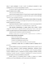 xfs 150x250 s100 page0026 0 Ingrijirea pacientului cu osteosarcom