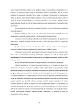 xfs 150x250 s100 page0029 0 Ingrijirea pacientului cu osteosarcom