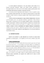 xfs 150x250 s100 page0030 0 Ingrijirea pacientului cu osteosarcom