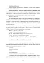 xfs 150x250 s100 page0031 0 Ingrijirea pacientului cu osteosarcom