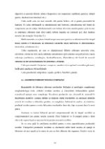 xfs 150x250 s100 page0032 0 Ingrijirea pacientului cu osteosarcom
