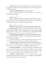 xfs 150x250 s100 page0039 0 Ingrijirea pacientului cu osteosarcom