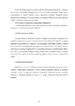 xfs 150x250 s100 page0040 0 Ingrijirea pacientului cu osteosarcom