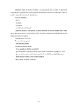 xfs 150x250 s100 page0055 0 Ingrijirea pacientului cu osteosarcom
