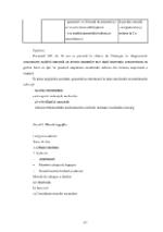 xfs 150x250 s100 page0066 0 Ingrijirea pacientului cu osteosarcom