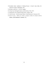 xfs 150x250 s100 page0085 0 Ingrijirea pacientului cu osteosarcom