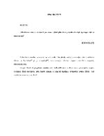 xfs 150x250 s100 page0001 2 Ingrijirea pacientului cu abces perianal