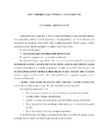 xfs 150x250 s100 page0001 4 Ingrijirea pacientului cu abces perianal
