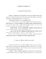 xfs 150x250 s100 page0001 6 Ingrijirea pacientului cu abces perianal
