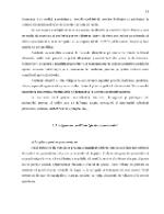 xfs 150x250 s100 page0002 4 Ingrijirea pacientului cu abces perianal
