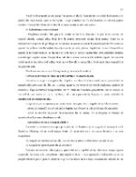 xfs 150x250 s100 page0003 2 Ingrijirea pacientului cu abces perianal