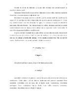 xfs 150x250 s100 page0004 0 Ingrijirea pacientului cu abces perianal
