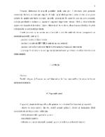 xfs 150x250 s100 page0005 0 Ingrijirea pacientului cu abces perianal