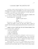 xfs 150x250 s100 page0005 2 Ingrijirea pacientului cu abces perianal