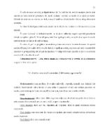xfs 150x250 s100 page0009 0 Ingrijirea pacientului cu abces perianal