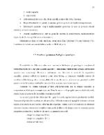 xfs 150x250 s100 page0011 0 Ingrijirea pacientului cu abces perianal