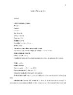 xfs 150x250 s100 page0012 2 Ingrijirea pacientului cu abces perianal