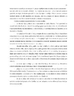 xfs 150x250 s100 page0014 0 Ingrijirea pacientului cu abces perianal