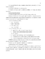 xfs 150x250 s100 page0018 0 Ingrijirea pacientului cu abces perianal