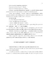 xfs 150x250 s100 page0019 0 Ingrijirea pacientului cu abces perianal