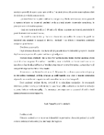 xfs 150x250 s100 page0020 0 Ingrijirea pacientului cu abces perianal