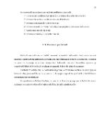 xfs 150x250 s100 page0021 0 Ingrijirea pacientului cu abces perianal