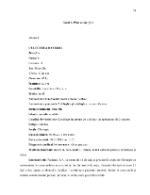 xfs 150x250 s100 page0021 2 Ingrijirea pacientului cu abces perianal