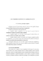 xfs 150x250 s100 page0003 0 Ingrijirea pacientului cu amigdalita acuta