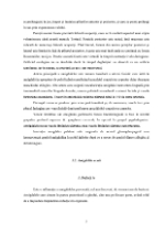xfs 150x250 s100 page0005 0 Ingrijirea pacientului cu amigdalita acuta