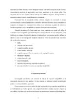 xfs 150x250 s100 page0007 0 Ingrijirea pacientului cu amigdalita acuta