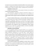 xfs 150x250 s100 page0009 0 Ingrijirea pacientului cu amigdalita acuta