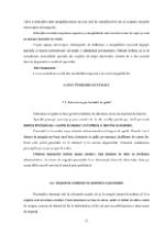 xfs 150x250 s100 page0012 0 Ingrijirea pacientului cu amigdalita acuta